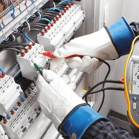 Повышение квалификации электротехнического персонала на 2 группу допуска