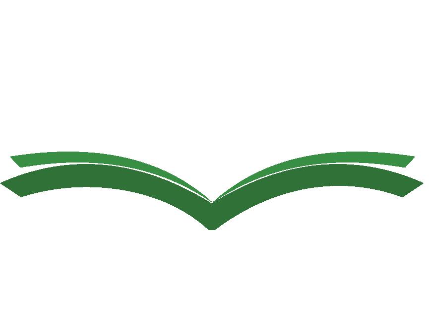 Учебный центр Квалификация