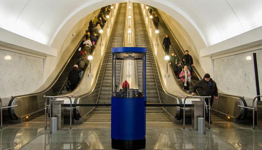 metro_eskalator