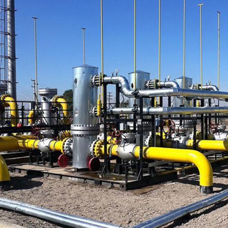 Предаттестационная подготовка руководителей и специалистов на объектах газораспределения и газопотребления