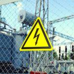 Предаттестационная подготовка руководителей и специалистов в области энергетической безопасности