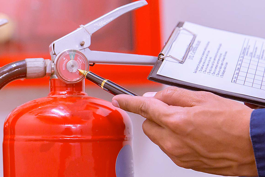 fire-alarms-cardiff-ceaton