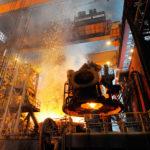 Предаттестационная подготовка руководителей и специалистов в металлургической промышленности