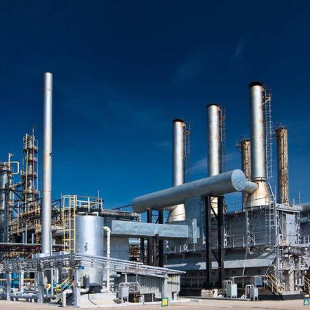 Предаттестационная подготовка руководителей и специалистов в области химической, нефтехимической и нефтеперерабатывающей промышленности