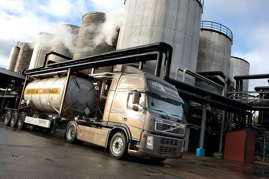 transportation-of-hazardous-substances