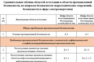 2021-08-17_16-52-50